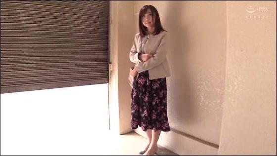 会社には内緒にしてください・・・ M願望のOL 真奈美さん24歳 「実は私、Mでチ○ポ狂いするほどドスケベなんです」